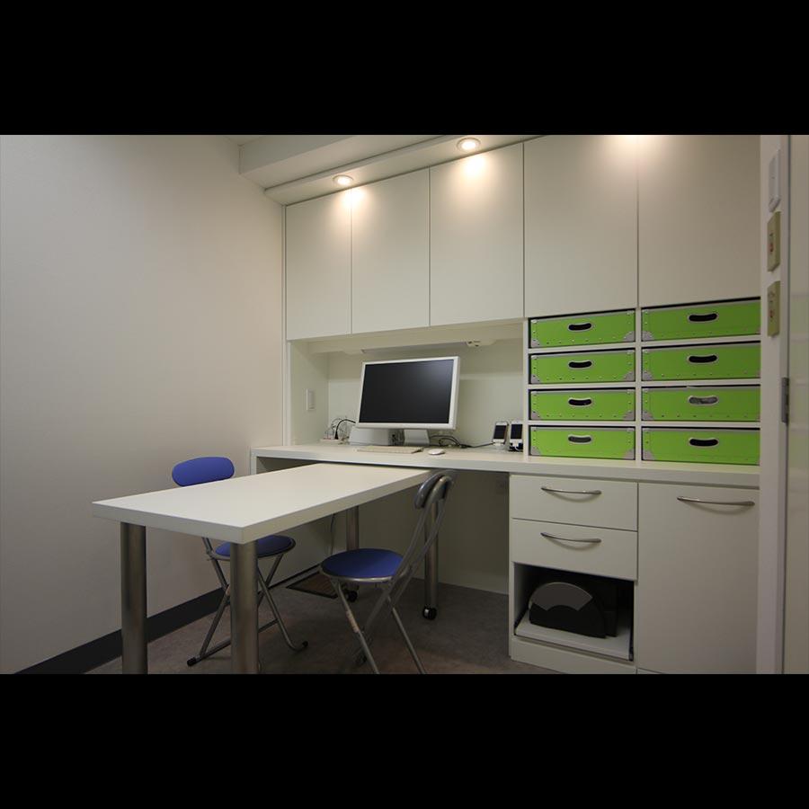 Professor-office_29