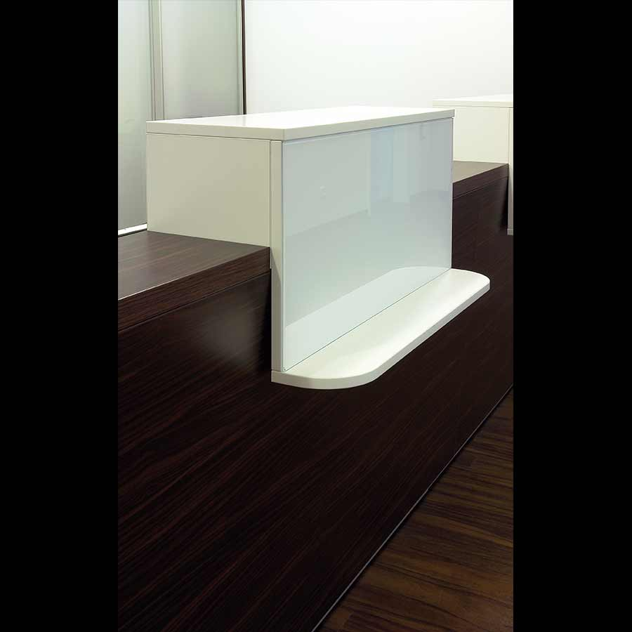 Reception desk_07