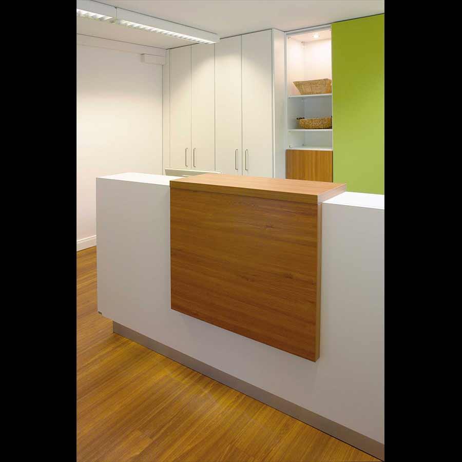 Reception desk_09