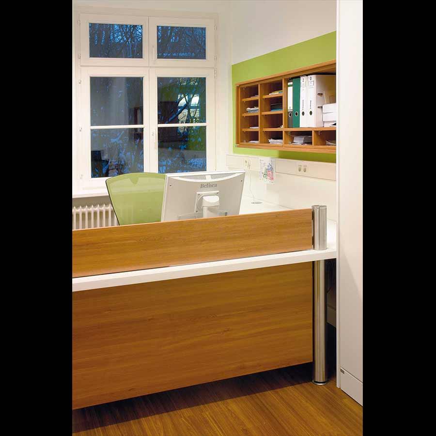 Reception desk_10