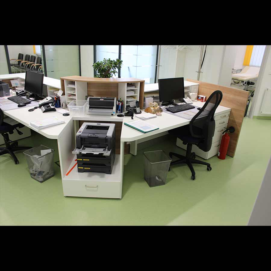 Reception-desk_100