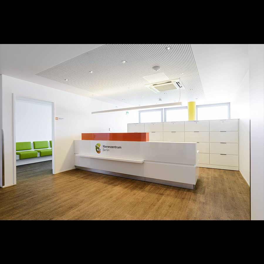 Reception-desk_101