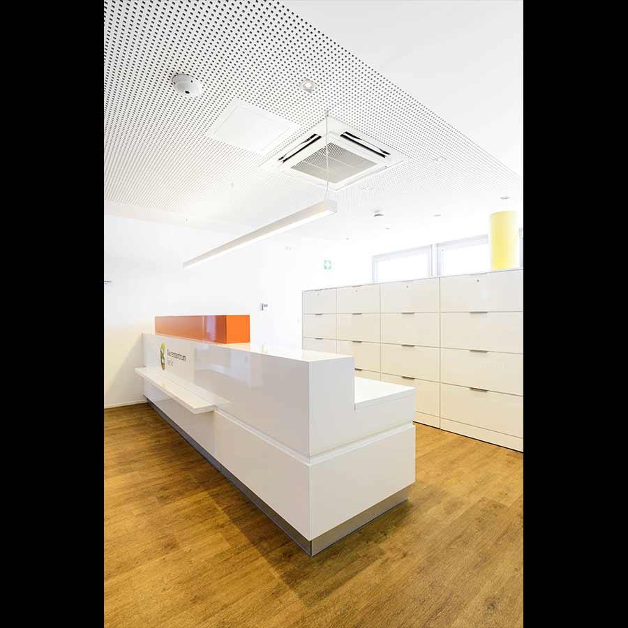 Reception-desk_103