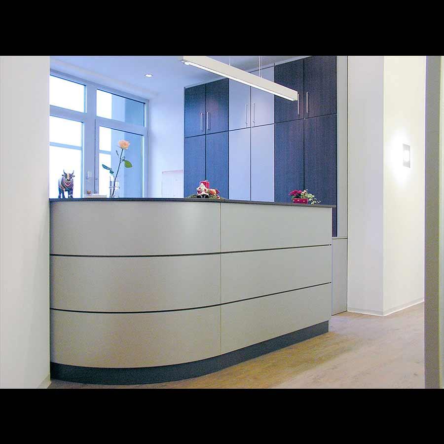 Reception-desk_104