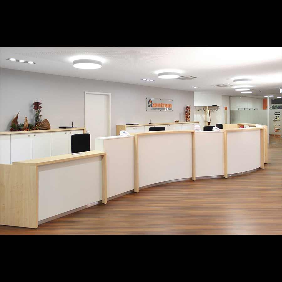 Reception-desk_105