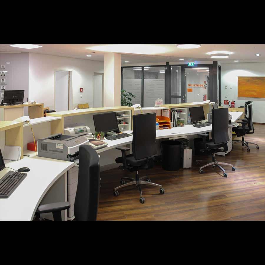 Reception-desk_106