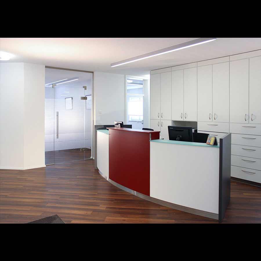 Reception-desk_109