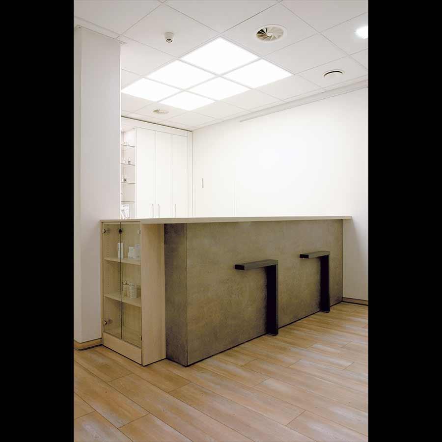 Reception desk_11