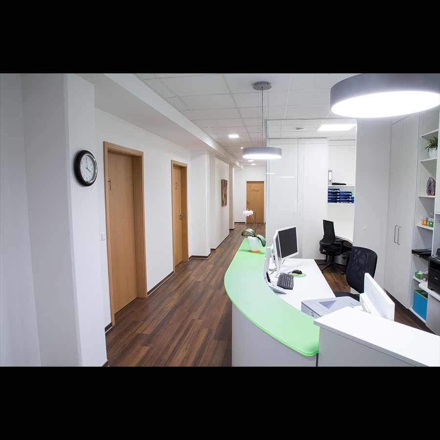 Reception-desk_112