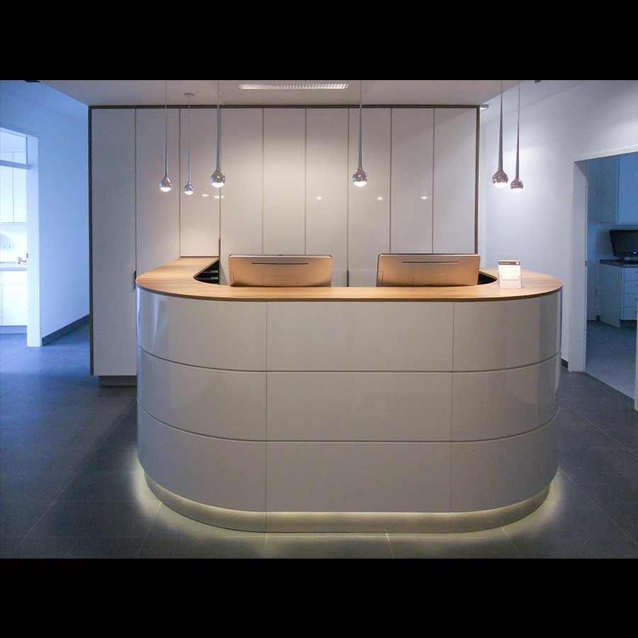 Reception-desk_117
