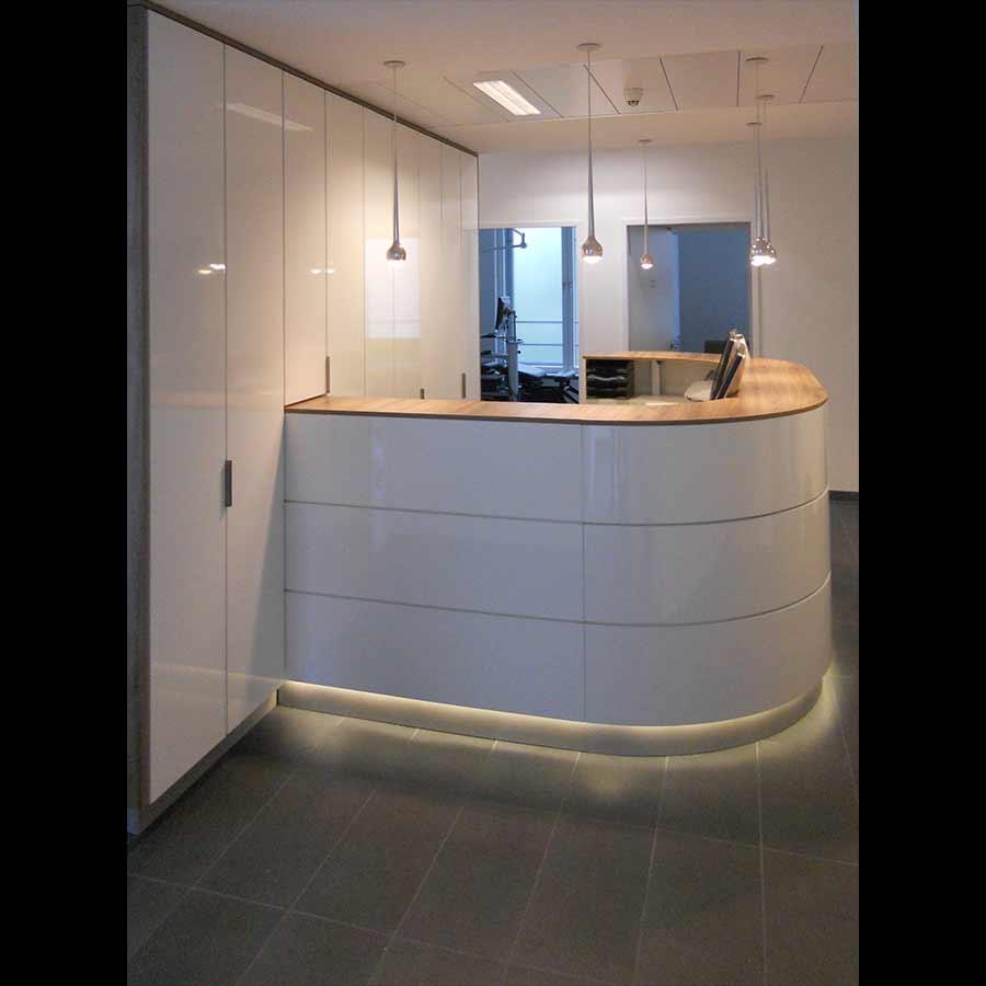 Reception-desk_119