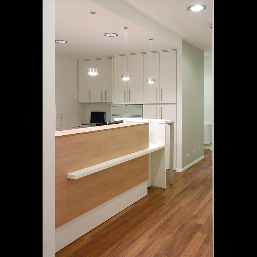 Reception-desk_21