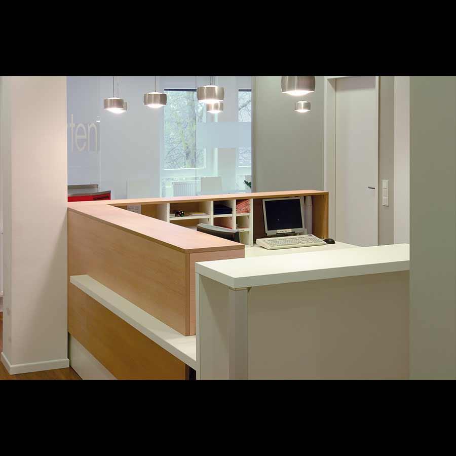 Reception-desk_22
