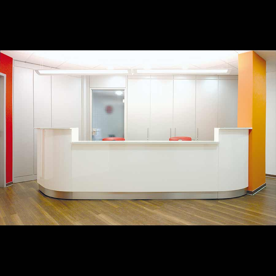 Reception-desk_25