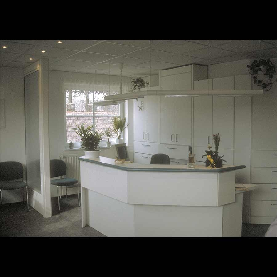 Reception-desk_38