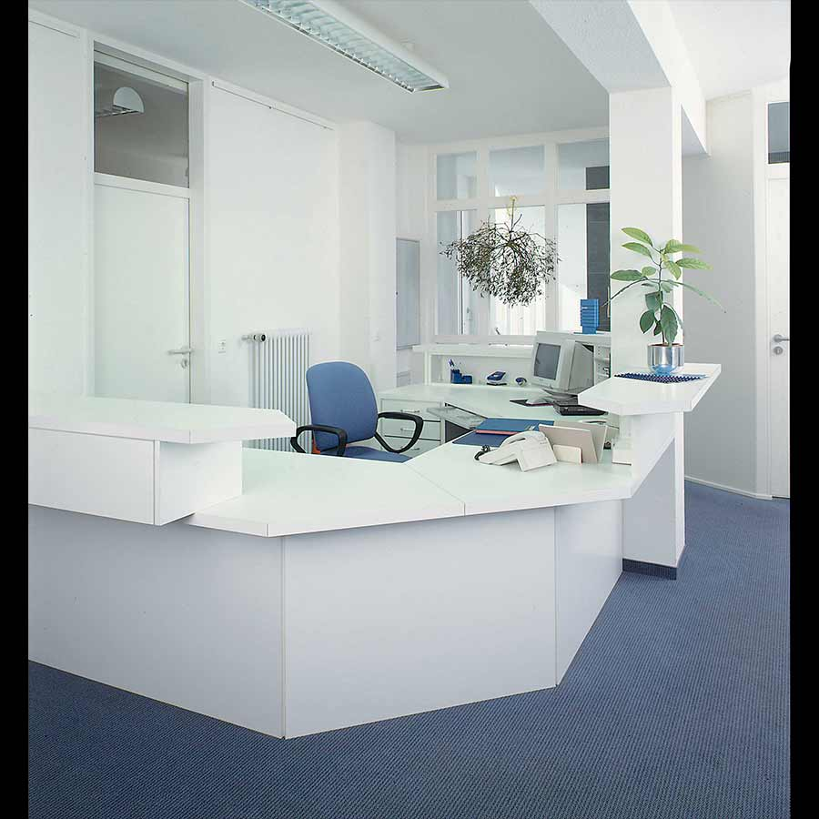 Reception-desk_41