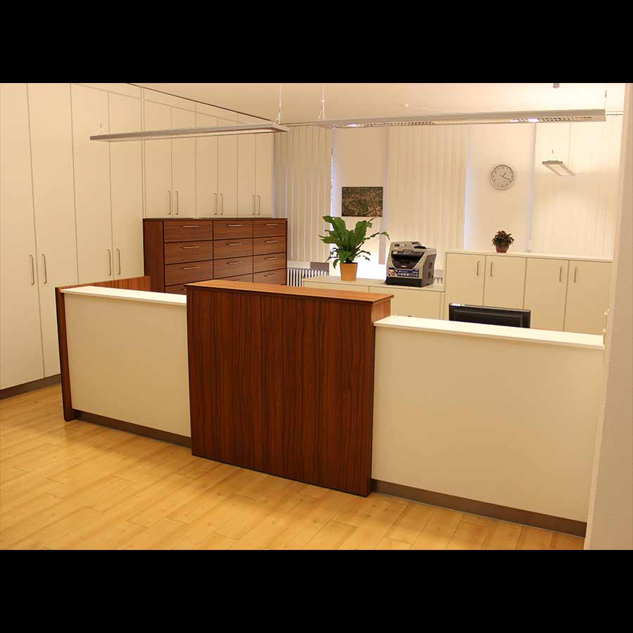 Reception-desk_44