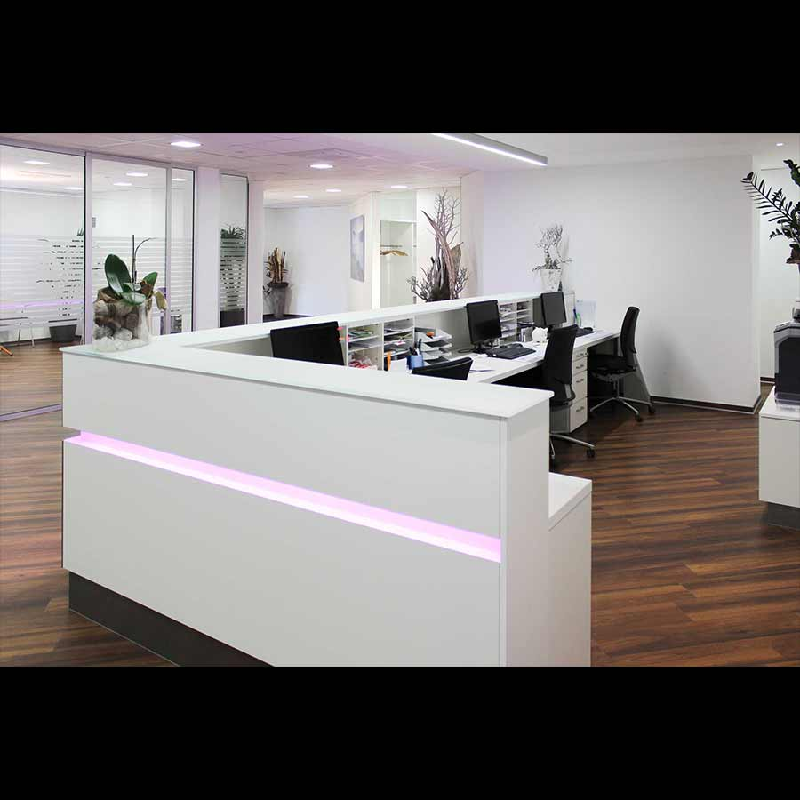 Reception-desk_48