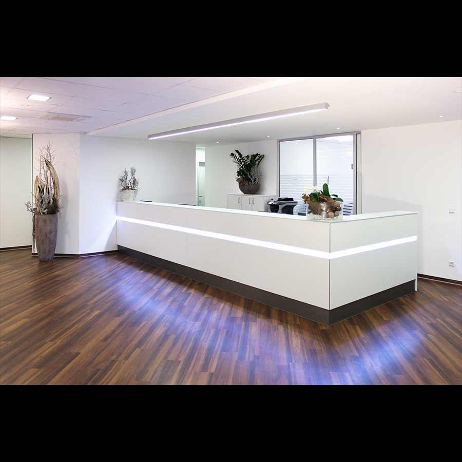 Reception-desk_49