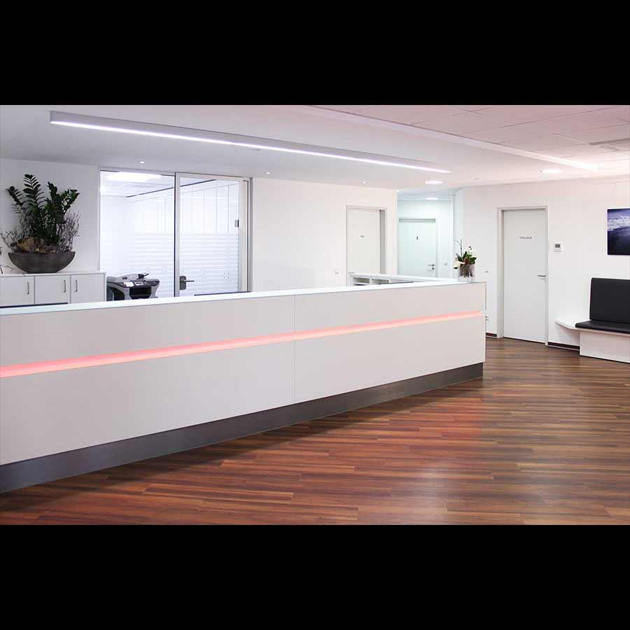 Reception-desk_50