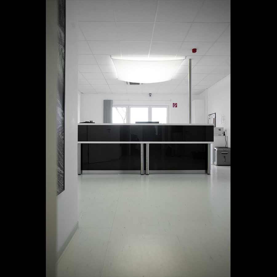 Reception-desk_52