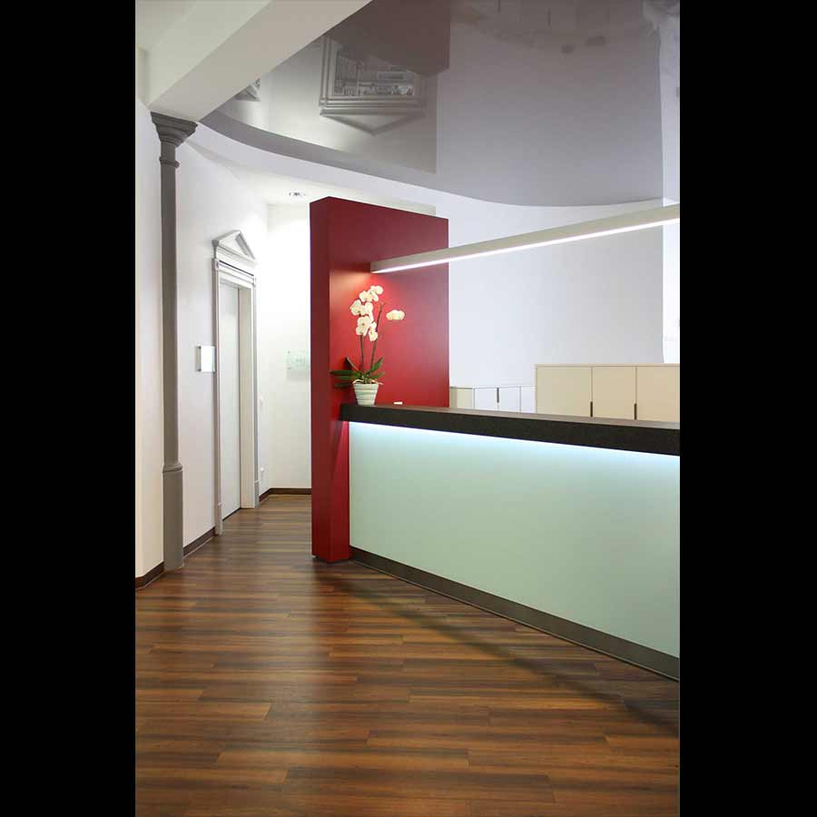 Reception-desk_57