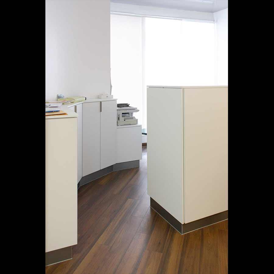 Reception-desk_59