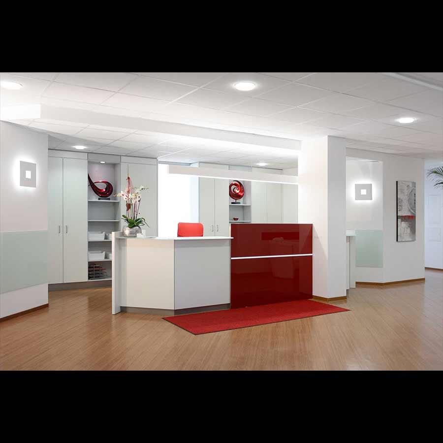 Reception-desk_60