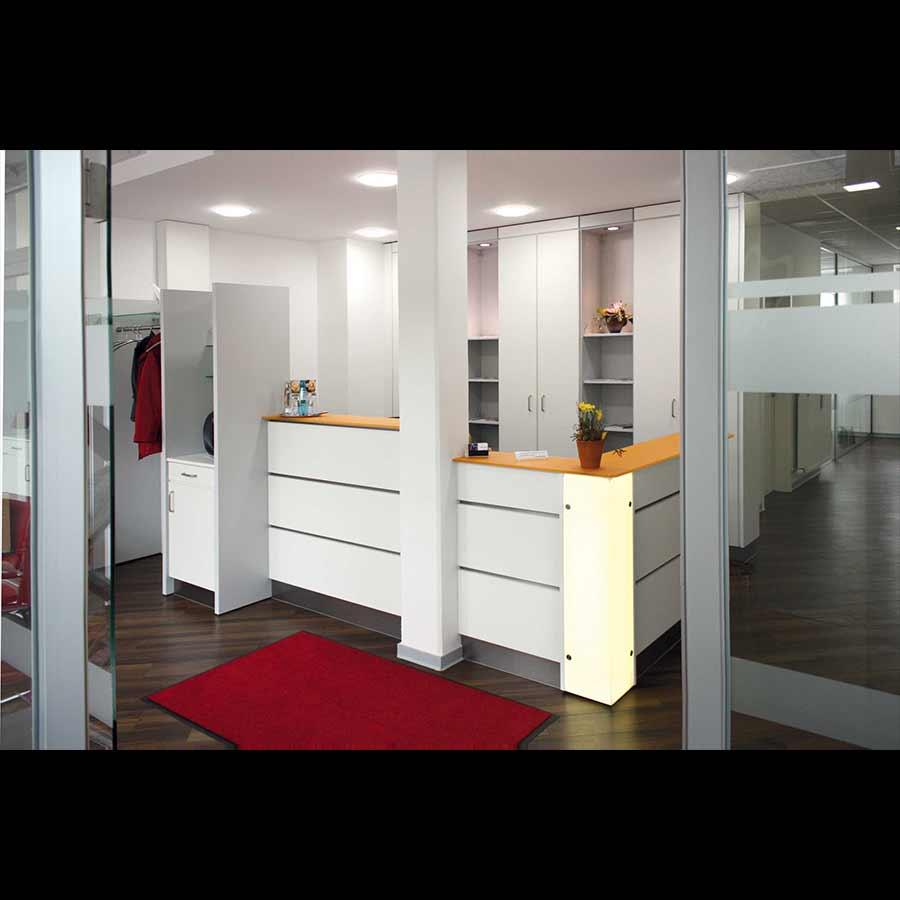 Reception-desk_62