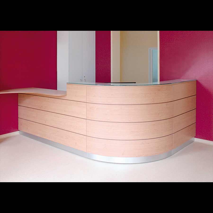 Reception-desk_63