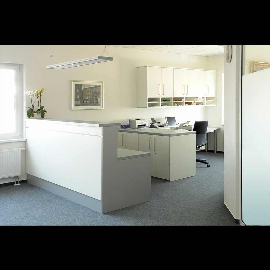 Reception-desk_64