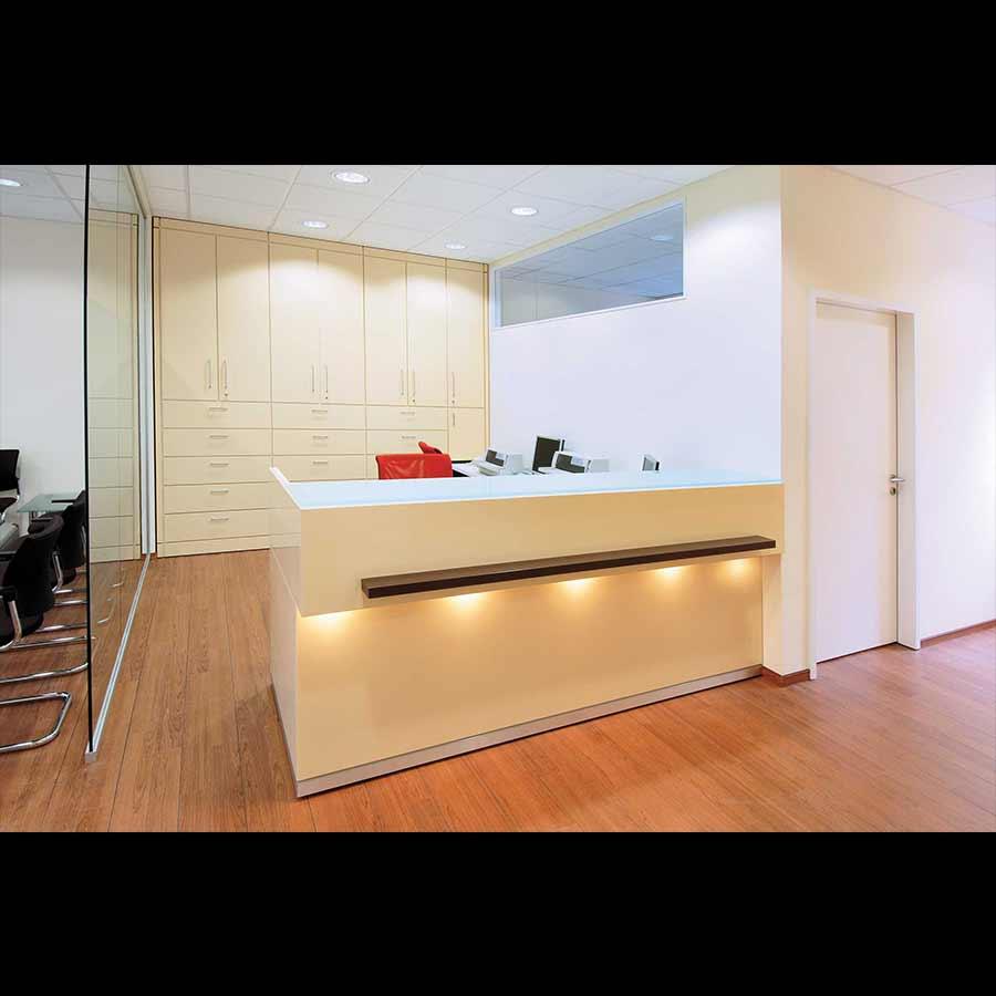 Reception-desk_66
