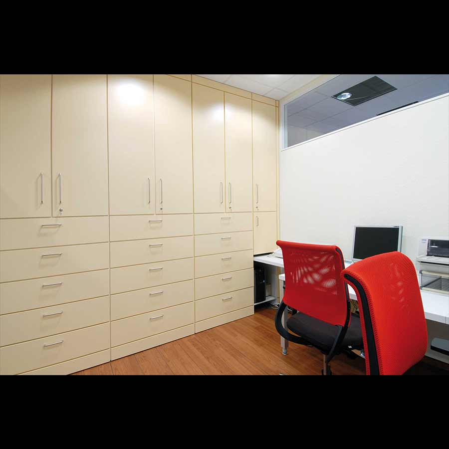 Reception-desk_67