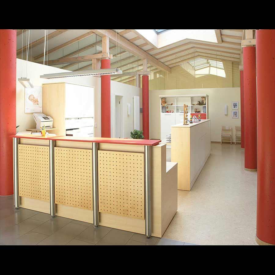 Reception-desk_68
