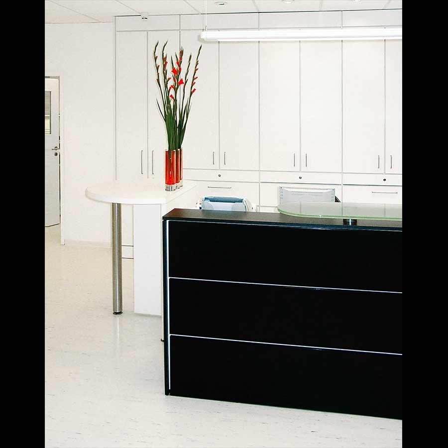 Reception-desk_71