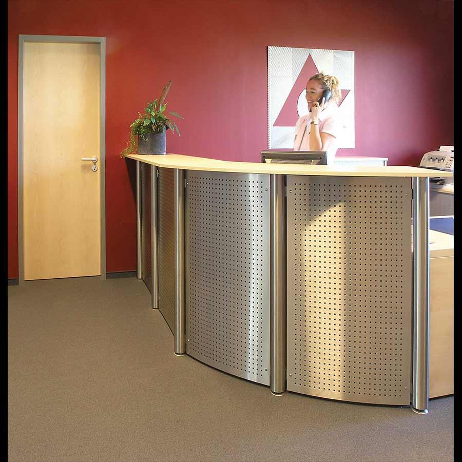 Reception-desk_72