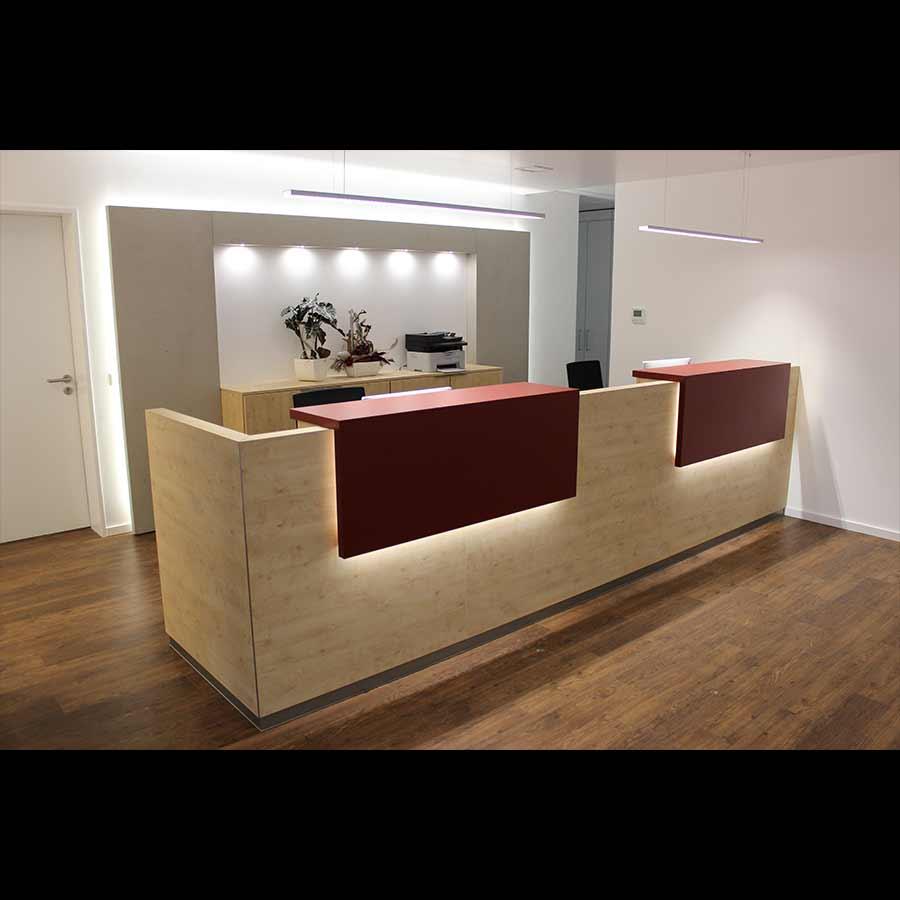 Reception-desk_75