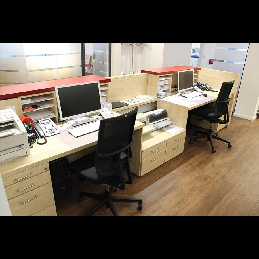 Reception-desk_77