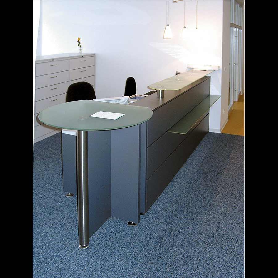 Reception-desk_78