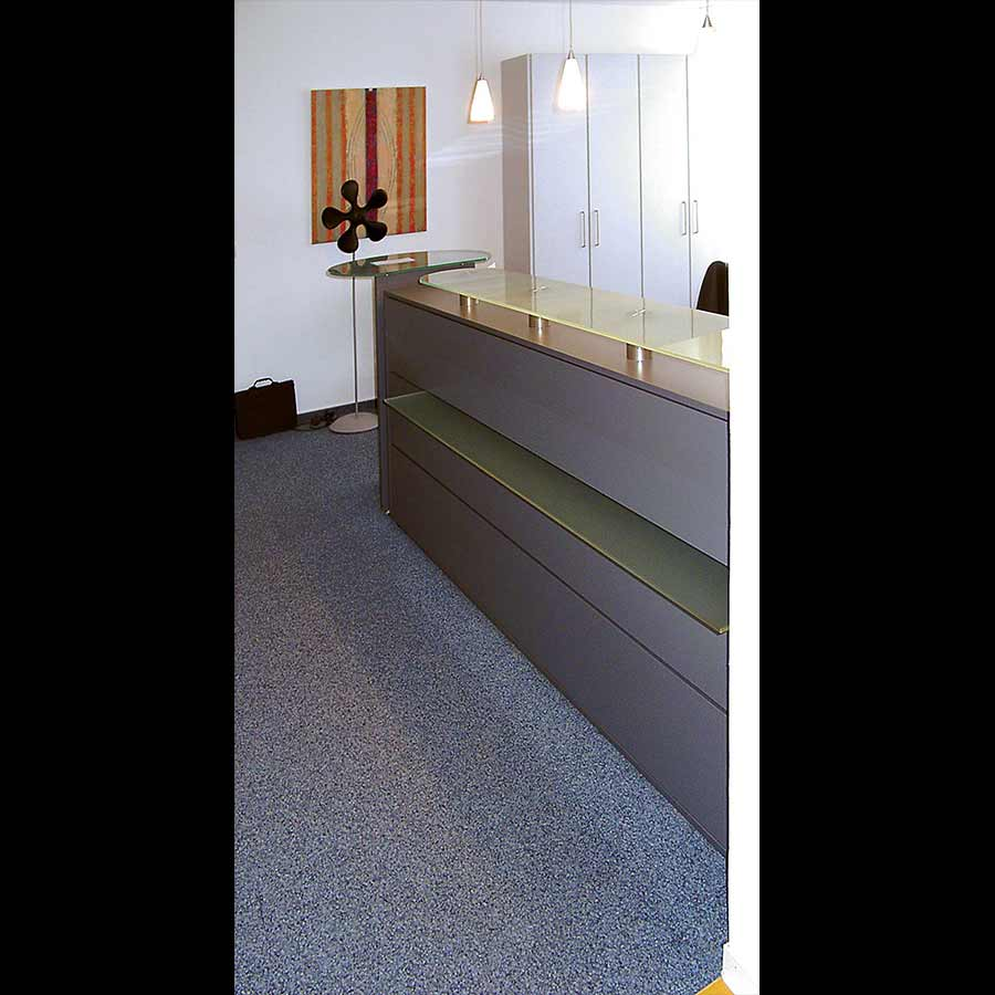 Reception-desk_79