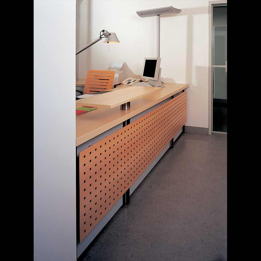 Reception-desk_80