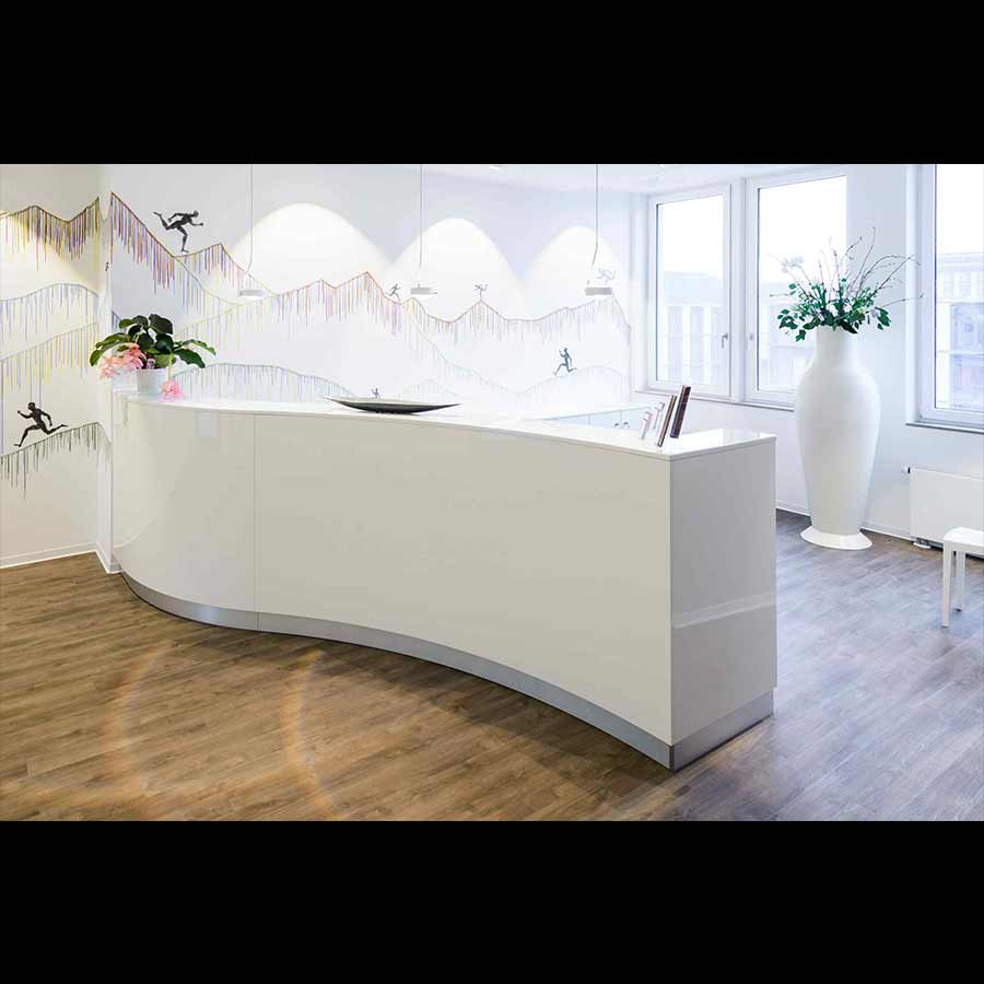 Reception-desk_82