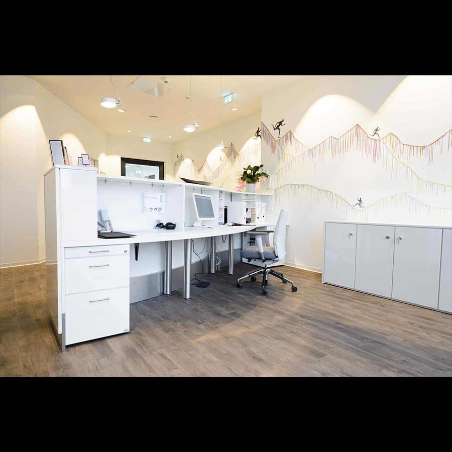 Reception-desk_85