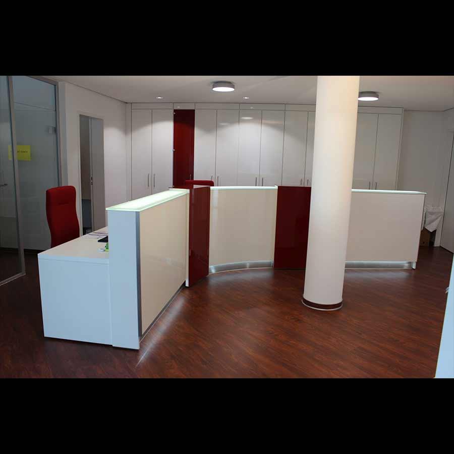 Reception-desk_86
