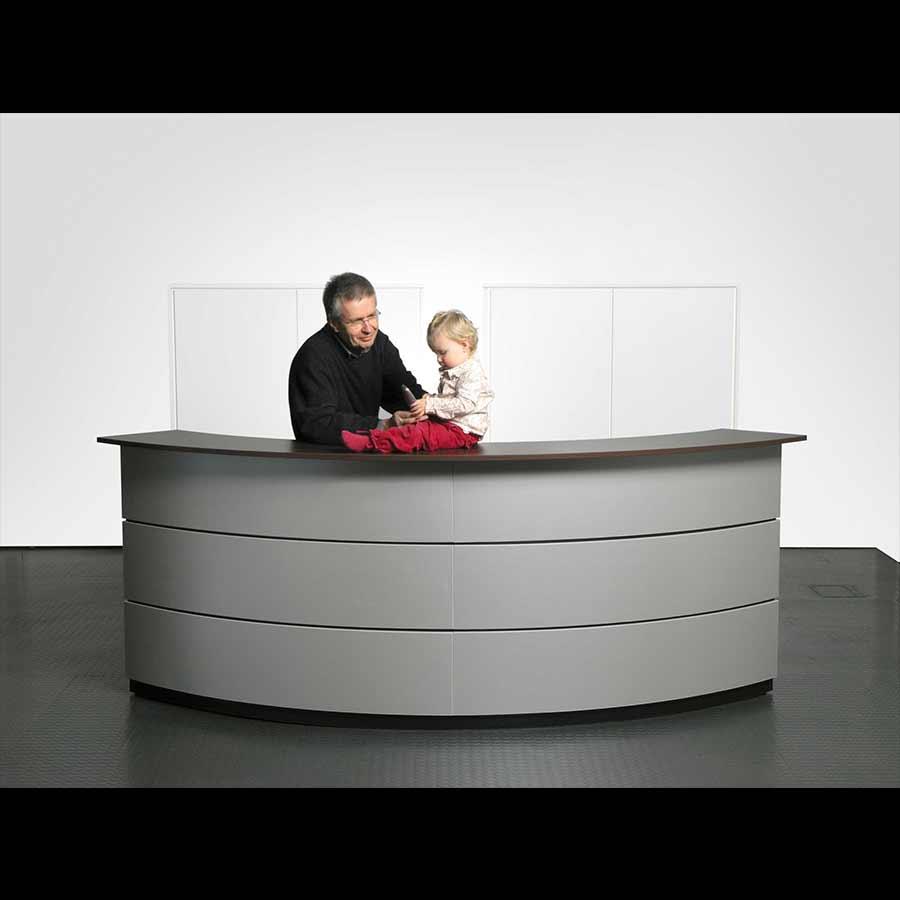 Reception-desk_87