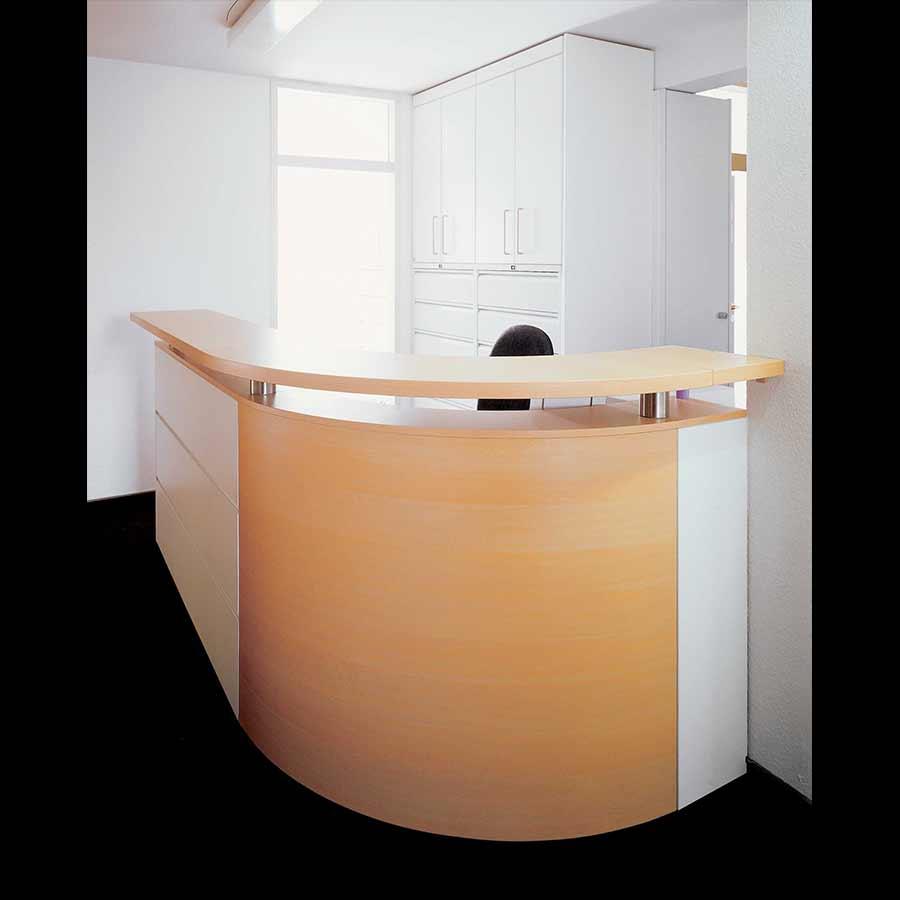 Reception-desk_88