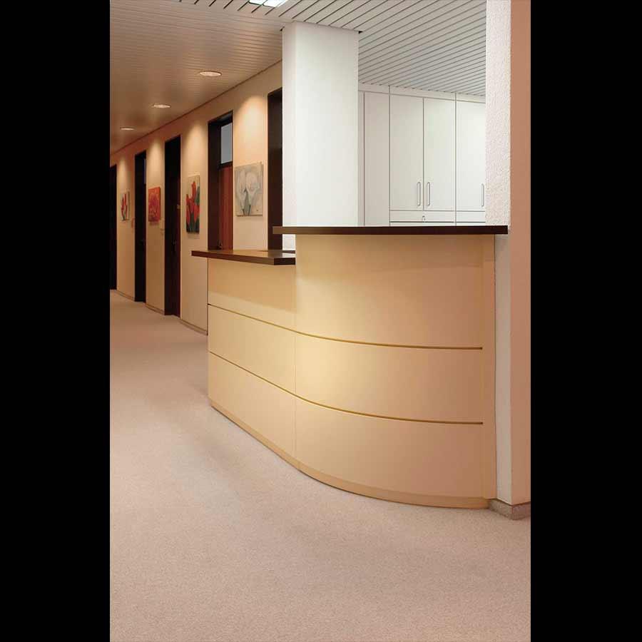 Reception-desk_89
