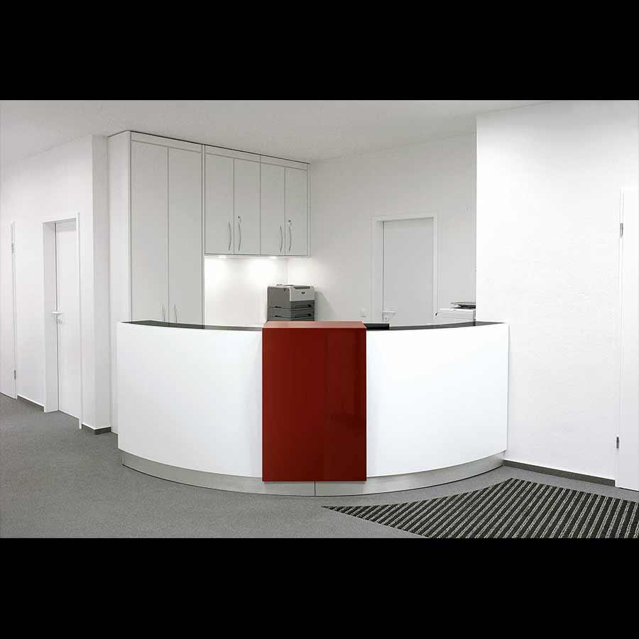 Reception-desk_90