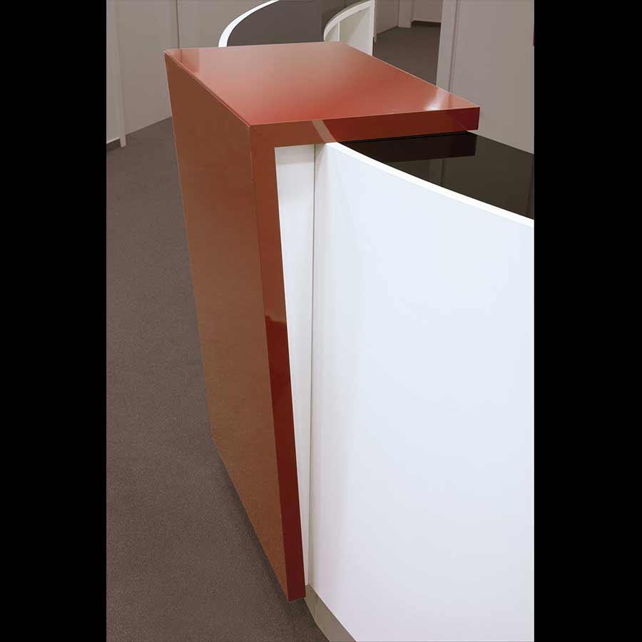 Reception-desk_91