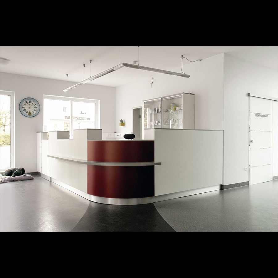 Reception-desk_92